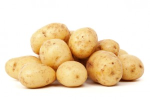 http://www.publicdomainpictures.net/view-image.php?image=25696&picture=isolated-potatoes