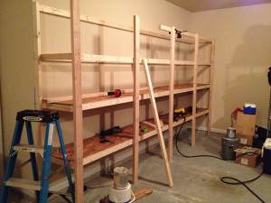 garage-shelves-build-4b-300x225