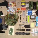10 Items for Your Emergency Preparedness Bug Out Bag
