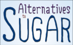 Alternatives To Sugar Replacement Chart