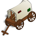 Home Remedies The Pioneers Took On The Oregon Trail